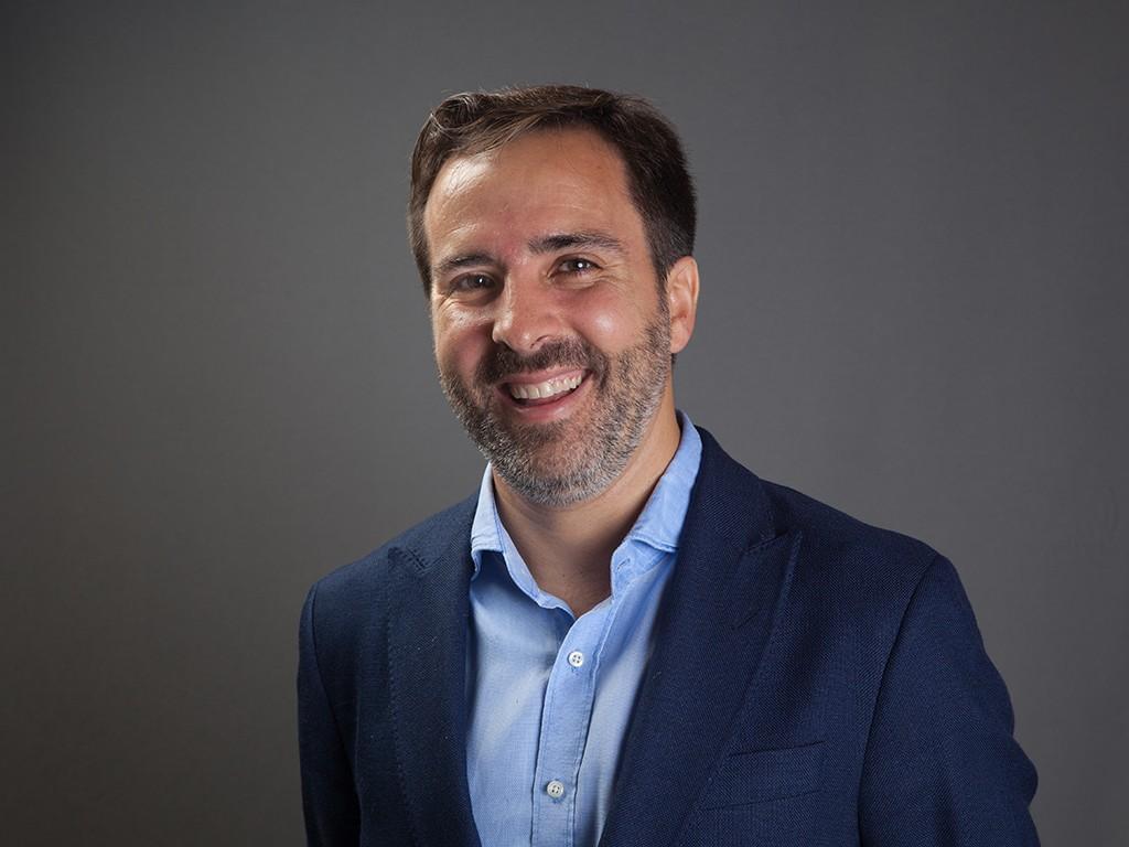 Dr. Daniel Poggio Cano