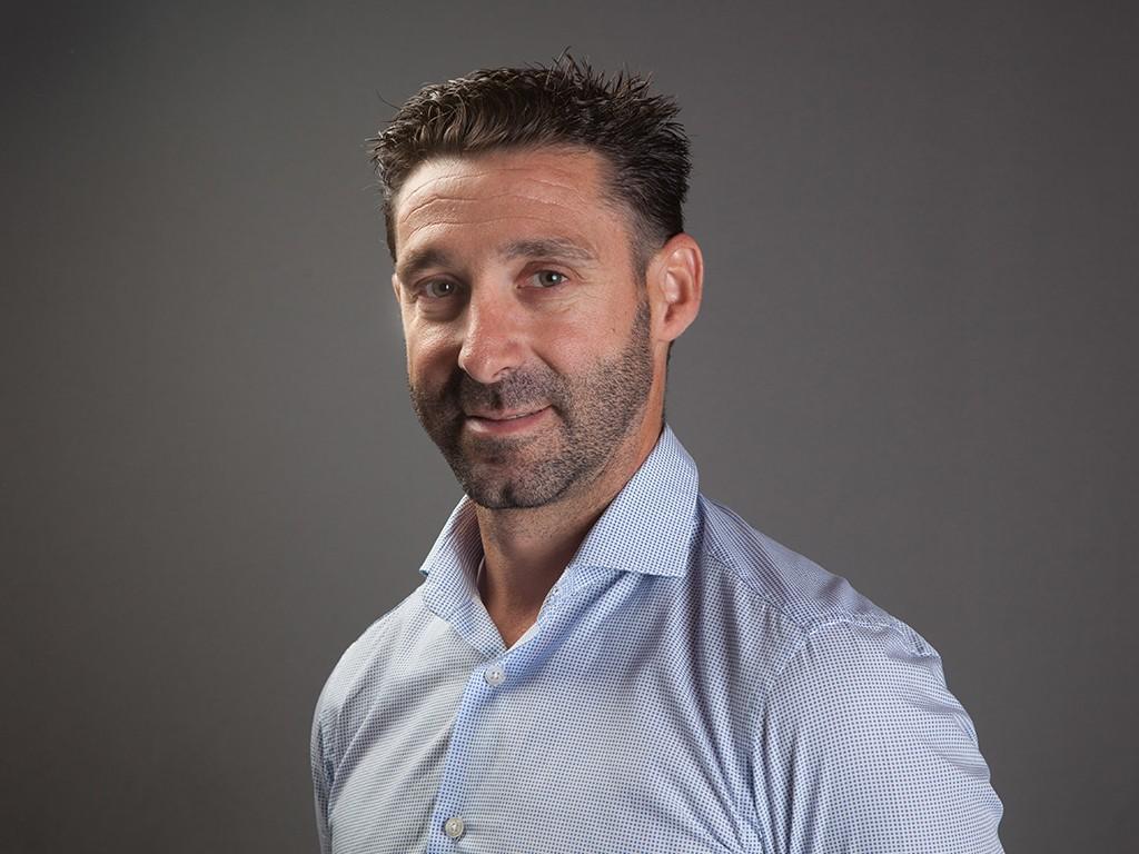 Dr. Sergio Tejero García