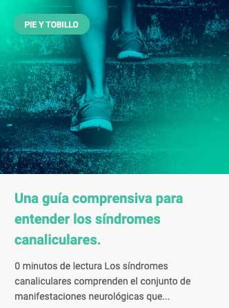 imagen Guia-comprensiva-para-entender-sindromes-canaliculares