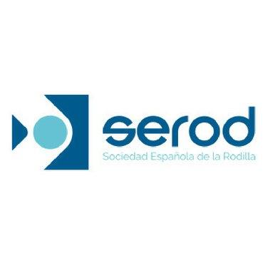 SEROD