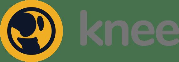 Logo de categoria Knee