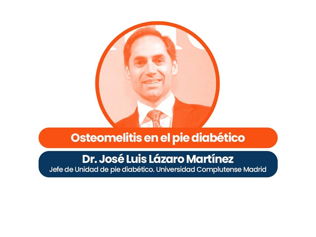 hero image dr jose luis lazaro martinez