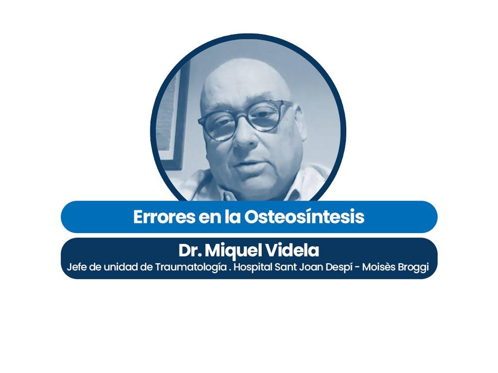 hero image Miquel Videl
