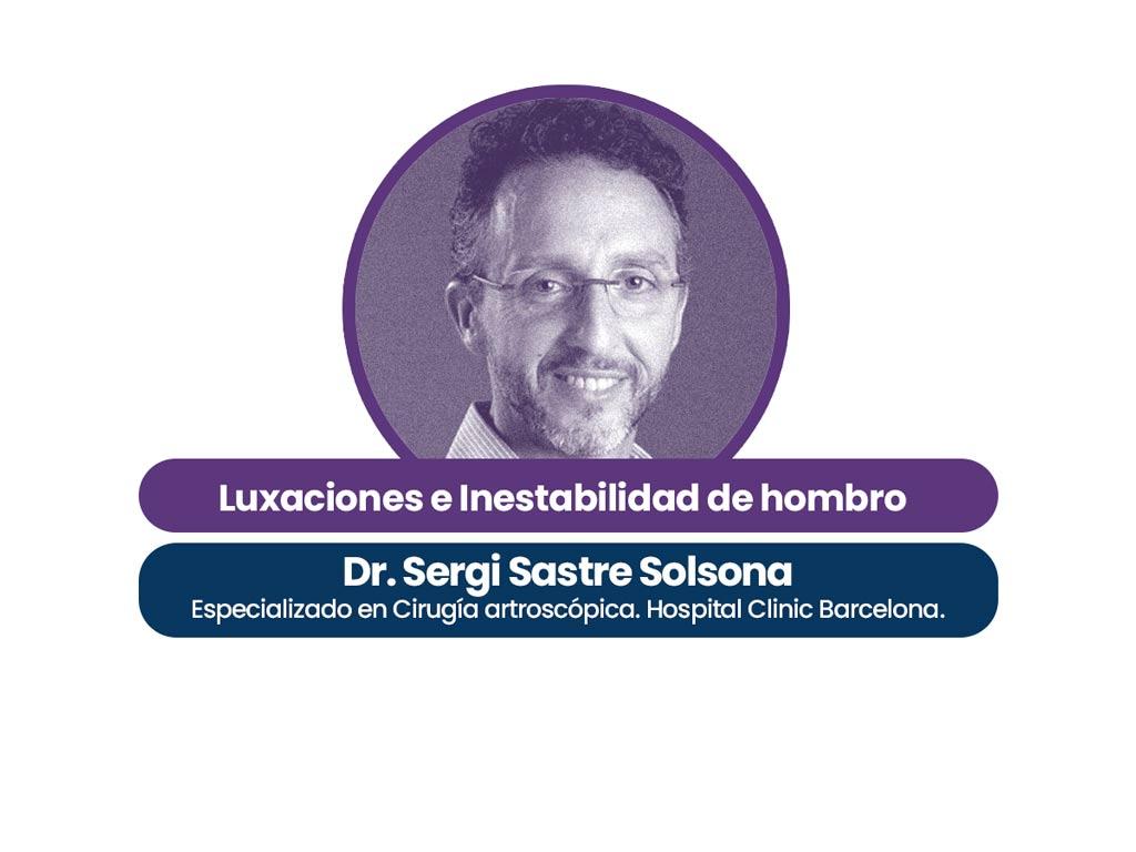 Hero Image Sergi Sastre