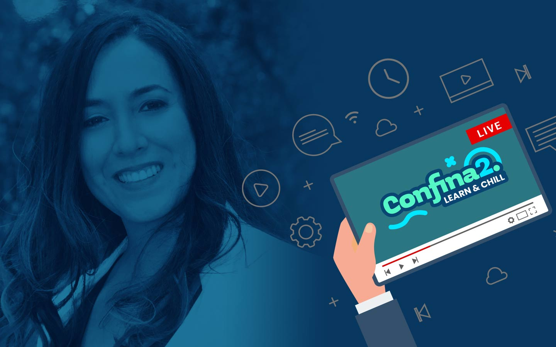 Confina2.0: Dra. Claudia Medina - Actualización politrauma.