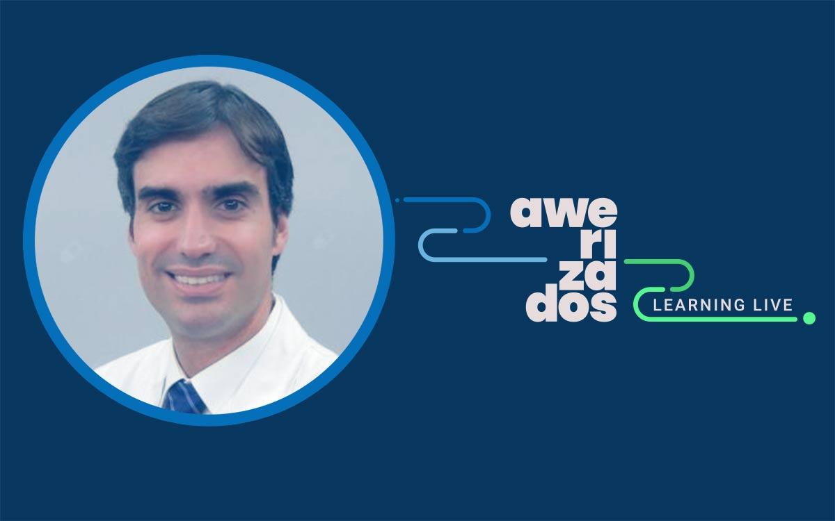 Awerizados: Dr. Jesús Moreta Suárez • Prótesis total en displasia de cadera