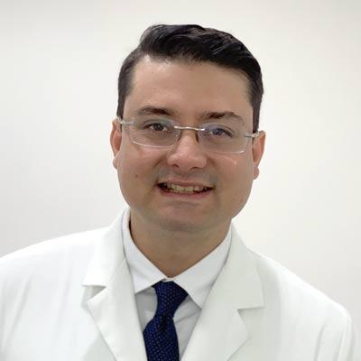 Dr. Fernando Lossada