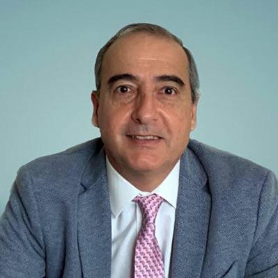 Dr. Matías Costa-Paz
