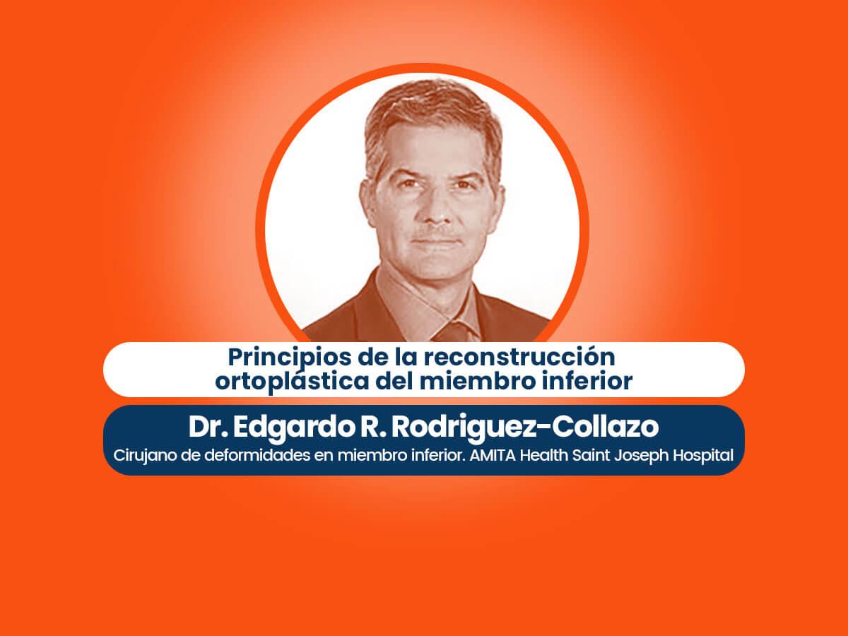 https://aware.doctor/producto/principios-de-la-reconstruccion-ortoplastica-del-miembro-inferior-dr-edgardo-r-rodriguez-collazo/