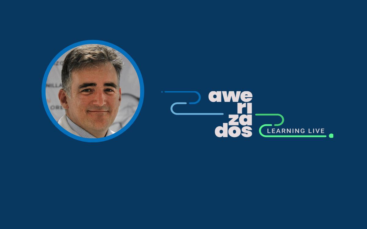 Awerizados: Dr. Javier Nistal Rodríguez • Nuevos conceptos biomecánicos en la fracturas extracapsulares de femur proximal