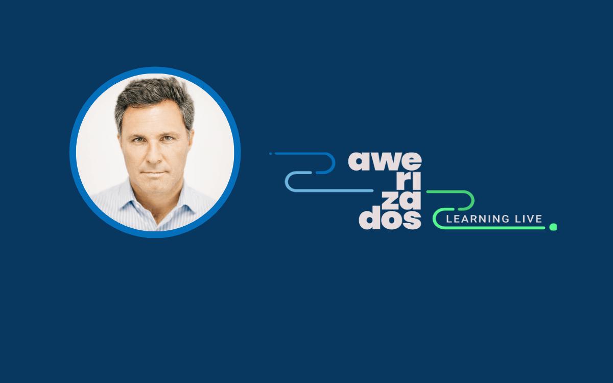 Awerizados: Dr. Matías Roby • ¿Qué hay de nuevo en la reconstrucción plástica del LCA?