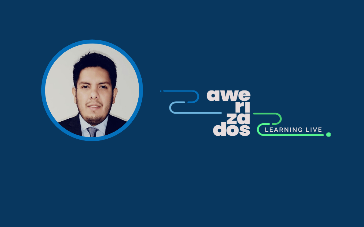 Awerizados: Dr. Jorge Núñez Camarena • Prótesis de hombro sin vástago, revisión de resultados
