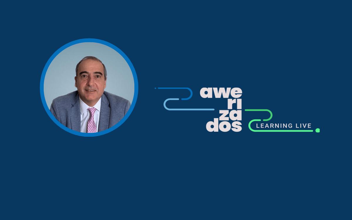 Awerizados: Dr. Matías Costa-Paz • Indicación para la Reconstrucción del ligamento anterolateral de la Rodilla