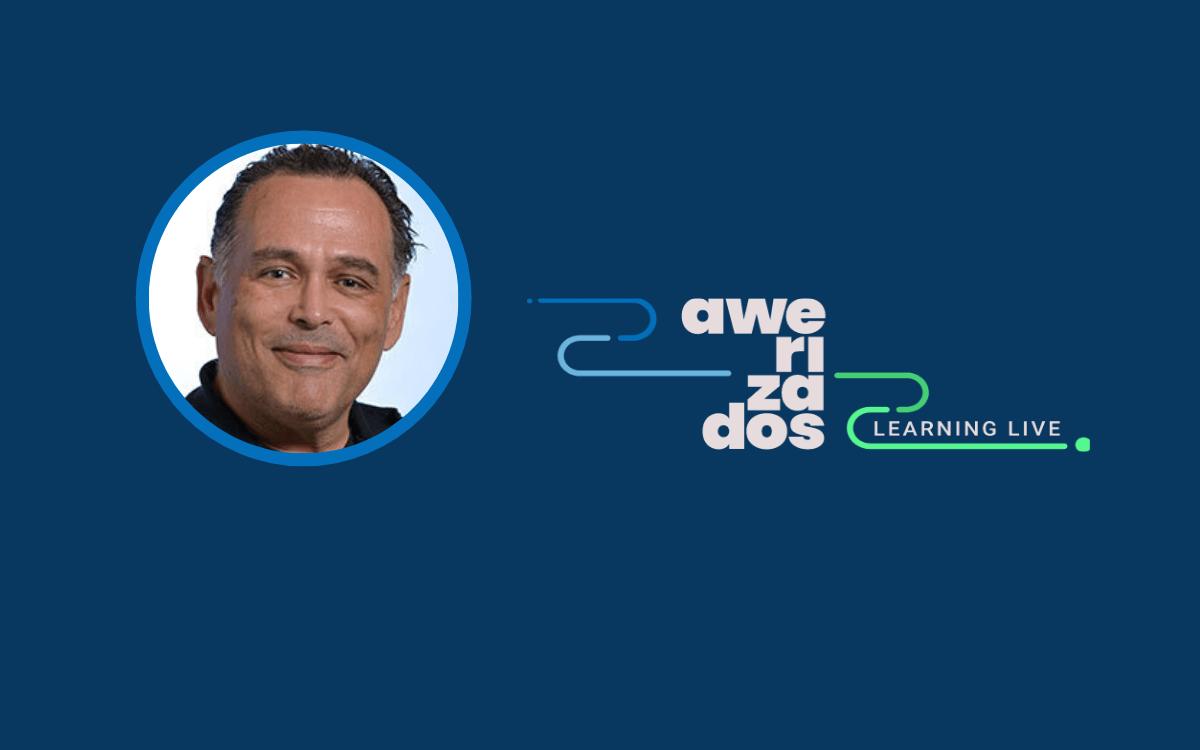 Awerizados: Dr. Igor Alberto Escalante • Radiología transoperatoria en cirugía de patela