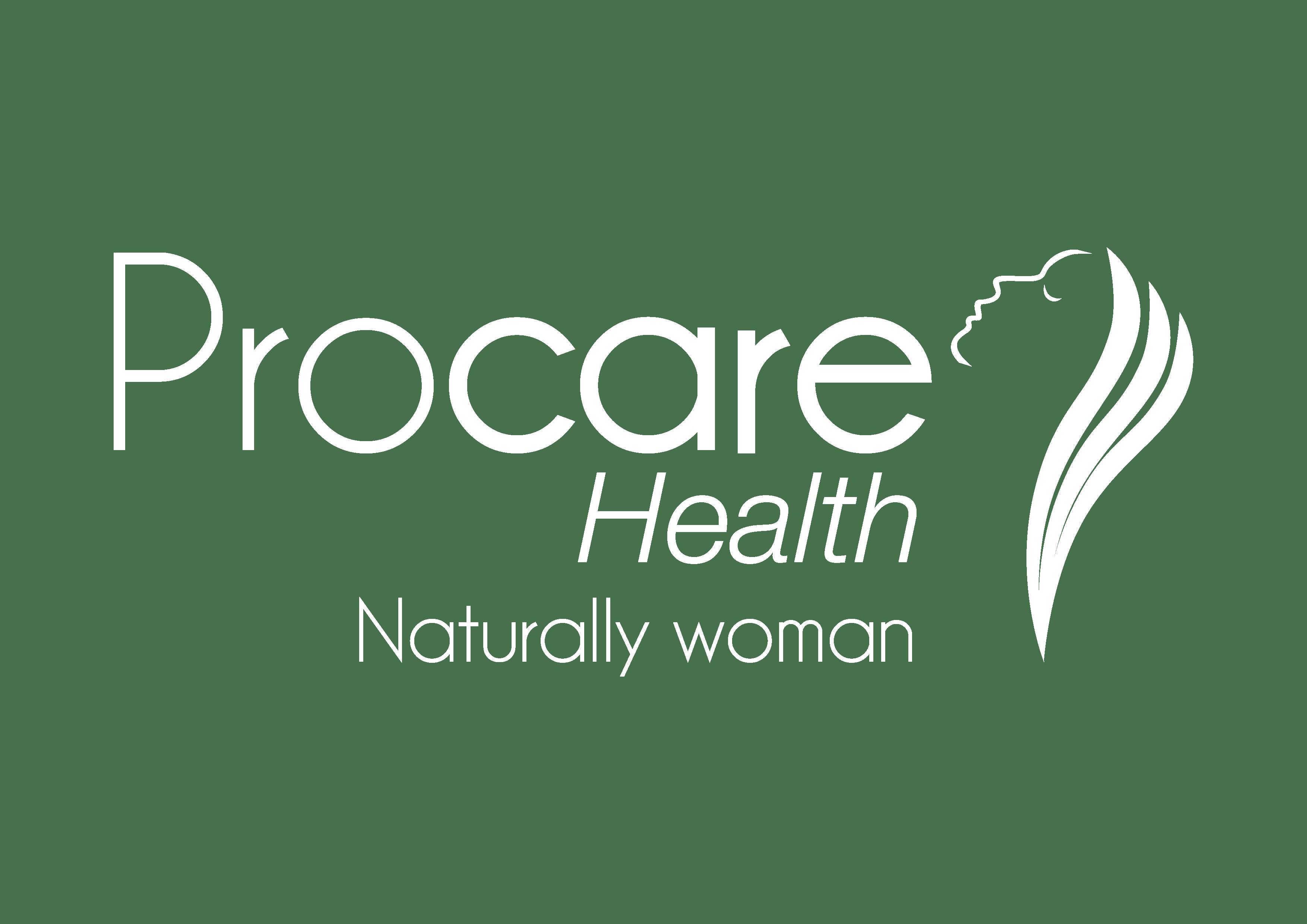 procarelogo