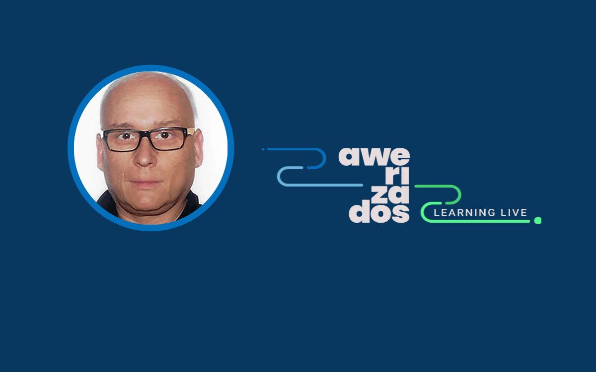 Awerizados: Dr. Miquel Videla • Vías de abordaje quirúrgico del Húmero.