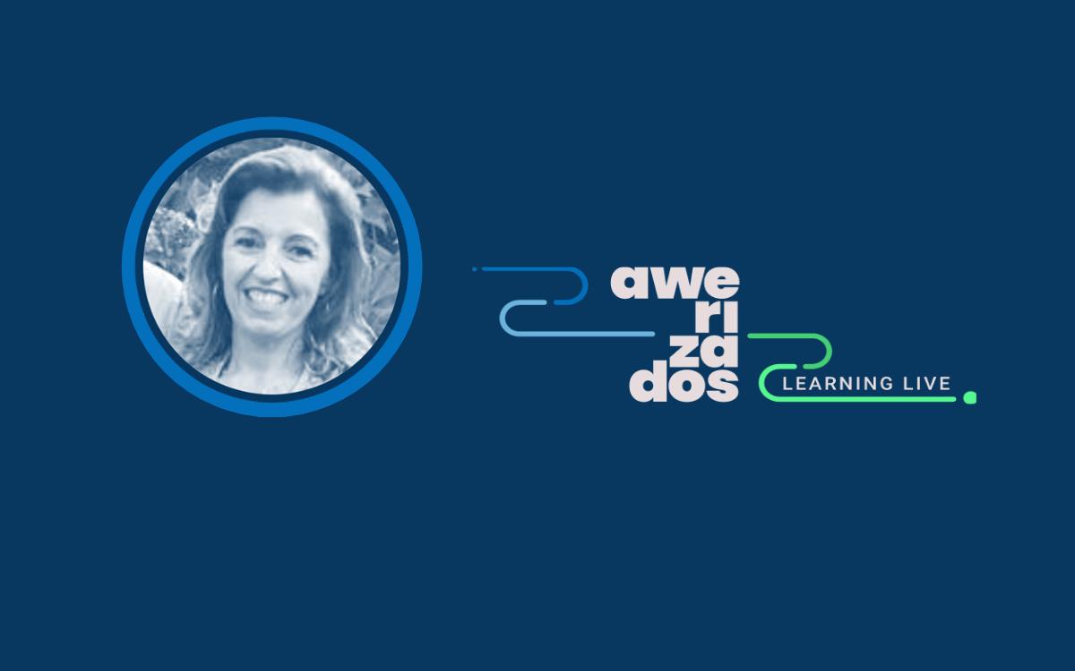 Awerizados: DUE. Gemma Pérez Morte - Cemento quirúrgico, tipos, manipulación y sistemas de cementación