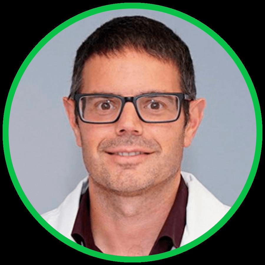 Dr. Manel Ballester
