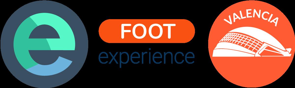 Próximo Foot & Ankle Experience • Valencia • 19 de noviembre de 2021