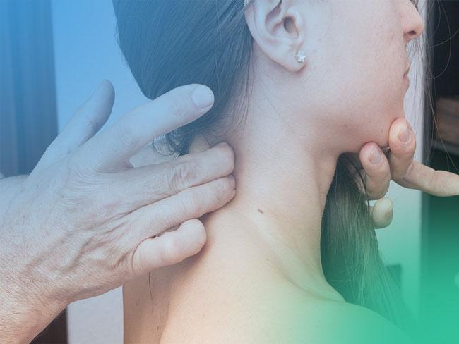 Descubre la patología degenerativa cervical y mielopatía cervical